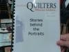20160510-Southampton-Quilters-Millenium-Quilts-01