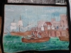20160510-Southampton-Quilters-Millenium-Quilts-11