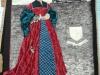 20160510-Southampton-Quilters-Millenium-Quilts-12
