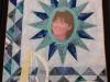 20160510-Southampton-Quilters-Millenium-Quilts-02