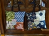 Romsey-Exhibition-2017-Cushions-1