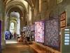 Romsey Abbey 93