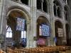 Romsey Abbey 92
