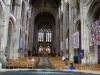 Romsey Abbey 91