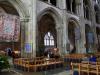 Romsey Abbey 90