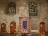Romsey Abbey 19
