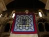 Romsey Abbey 44