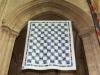 Romsey Abbey 56