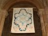 Romsey Abbey 62