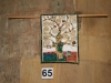 Romsey Abbey 65