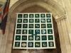 Romsey Abbey 78