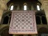 Romsey Abbey 49