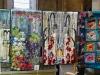 Romsey-Quilt-Exhibition-2017-01