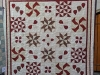 Romsey-Quilt-Exhibition-2017-27