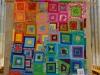 Romsey-Quilt-Exhibition-2017-32