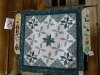 Romsey-Quilt-Exhibition-2017-33-36-37