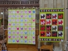 Romsey-Quilt-Exhibition-2017-3435-Raffle-Quilts
