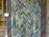 Romsey-Quilt-Exhibition-2017-40