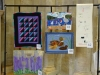Romsey-Quilt-Exhibition-2017-42-46