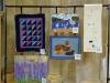 Romsey-Quilt-Exhibition-2017-42-46