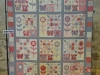 Romsey-Quilt-Exhibition-2017-53