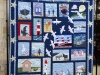 Romsey-Quilt-Exhibition-2017-55