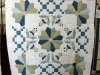 Romsey-Quilt-Exhibition-2017-59