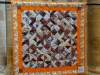 Romsey-Quilt-Exhibition-2017-61