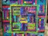 Romsey-Quilt-Exhibition-2017-64