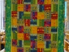 Romsey-Quilt-Exhibition-2017-73