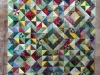Romsey-Quilt-Exhibition-2017-75