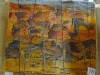 Romsey-Quilt-Exhibition-2017-78