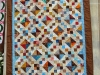 Romsey-Quilt-Exhibition-2017-86
