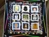 Romsey-Quilt-Exhibition-2017-J