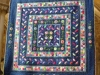 Romsey-Quilt-Exhibition-2017-R