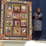 Meon Valley Quilters - 3