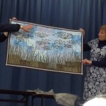 Meon Valley Quilters - 7