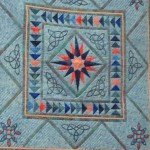 Meon Valley Quilters - 8