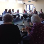 New Members Lunch 20160209 - 3